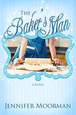 The Baker's Man cover photo