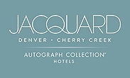 The Jacquard Hotel Denver, CO logo.jpg