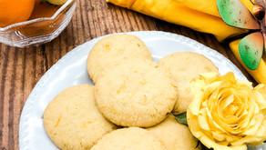 Friendship, Cookies & Healing