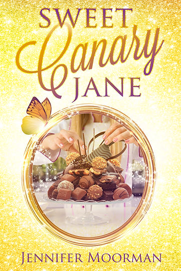 SweetCanaryJane-Cover.jpg