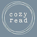 cozy read logo.jpg