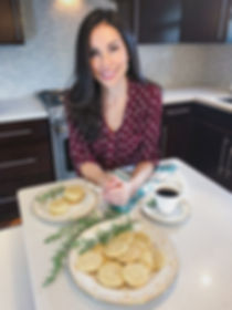 Jennifer Moorman Author shortbread cookies.jpg