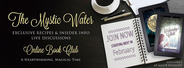 Mystic Water Book Club Banner Feb2021.jp
