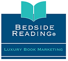 Bedside Reading logo.png