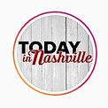 Today in Nashville Logo.jpg