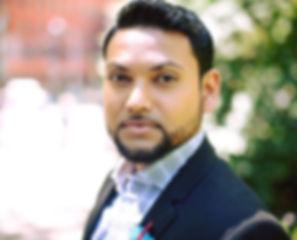 Mohamed Q. Amin.jpg
