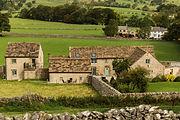 200904_10301242-GH-cottages.jpg