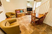 200904_13560179-GH-cottages-HDR.jpg