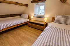 200904_13444201-GH-cottages-HDR.jpg