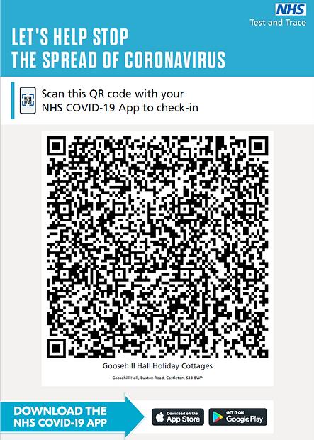 QR Code GHHC.png