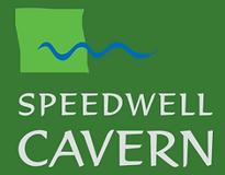 Speedwell Cavern Logo.png