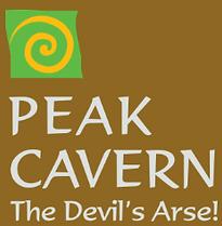 Peak Cavern Logo.png
