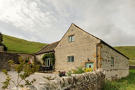 200904_10361900-GH-cottages.jpg