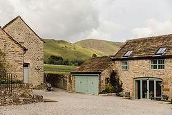 200904_10450627-GH-cottages.jpg