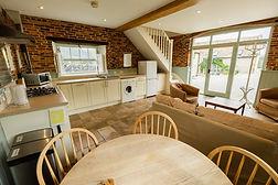 200904_12242034-GH-cottages-HDR.jpg