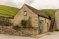 200904_14001776-GH-cottages.jpg