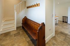 200904_11185600-GH-cottages-HDR.jpg