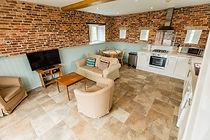 200904_12272436-GH-cottages-HDR.jpg