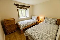 200904_12311432-GH-cottages-HDR.jpg