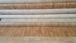 Dupon Carpets Stock Vinyl Selection 4m Wide