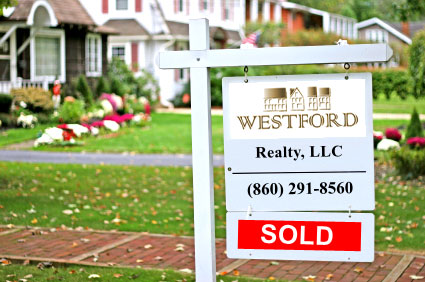 Real Estate Sales and Leasing
