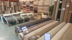Dupon Carpets Campbelltown