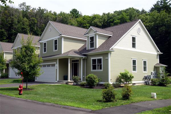 Condo Real Estate Services