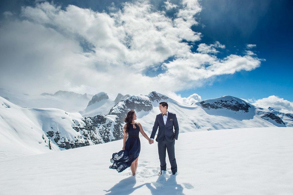 vancouver-wedding-photographer-best-wedd