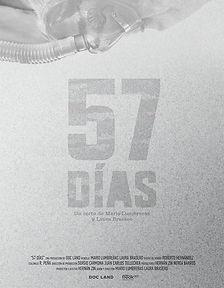 57dias-cartel.jpg