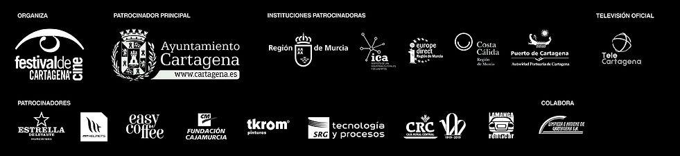 banda logos ficc49.jpg