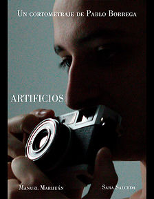 artificios-poster.jpg