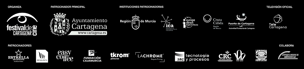 banda logos ficc49.png