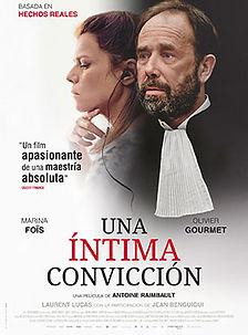 UNA INTIMA CONVICCIONweb.jpg