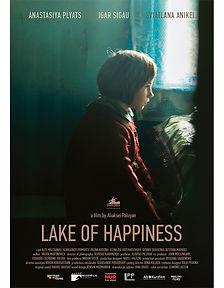 LAKEOFHAPPINESS-PORTADA.jpg