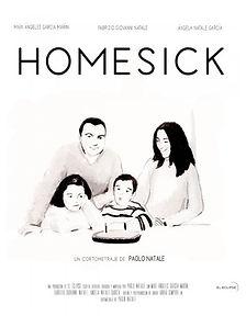 homesick900x700px.jpg