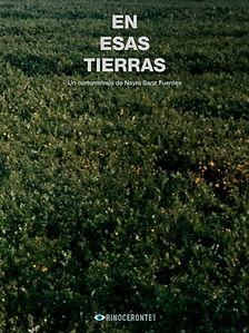 esas-tierras-cartel-web.jpg