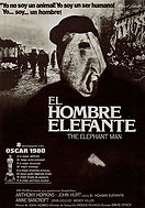 EL HOMBRE ELEFANTA2.jpg