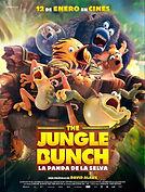 the_jungle_bunch_la_panda_de_la_selva-ca