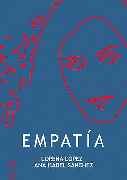 EMPATIA MURCINE.jpg