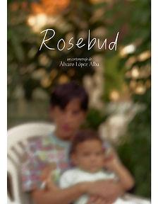 Rosebud cartel 900x700px.jpg