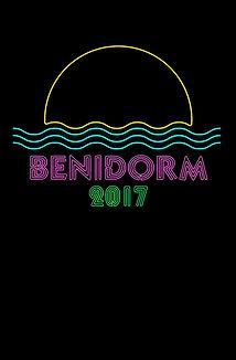 benidorm-2017-cartel-web.jpg