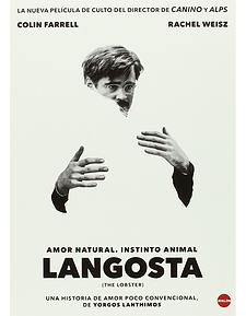 langosta-cartel.png