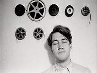 4 David Lynch the art life.jpg