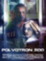 1568107637.0865_poster.jpg