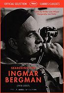SEARCHIN FOR INGMAN BERGMAN.jpg