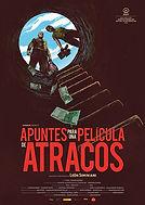 APUNTES PARA UNA PELICULA DE ATRACOS.jpg