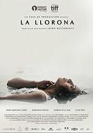 CARTEL LA LLORONA.jpg