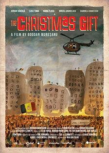 the-christmas-gift-cartel-web.jpg
