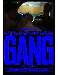 GANG-CARTEL.jpg