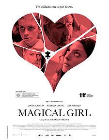 magicalgirl-900x700px.jpg